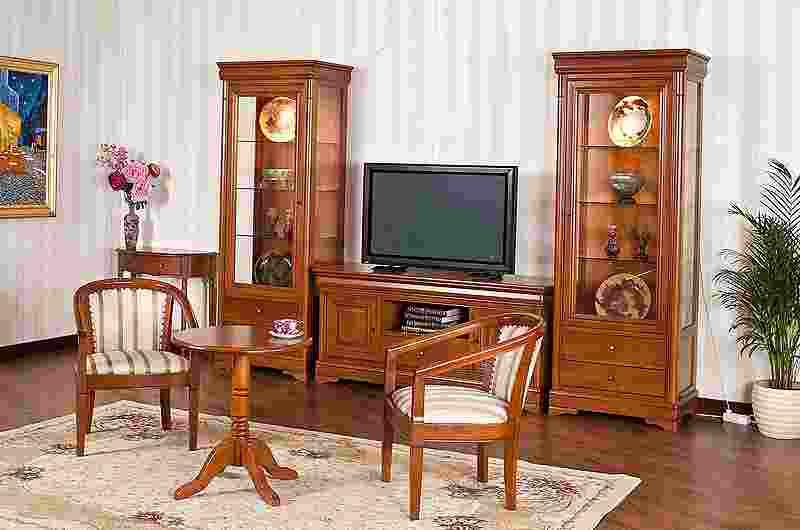 Румынская Мебель Гостиная В Москве