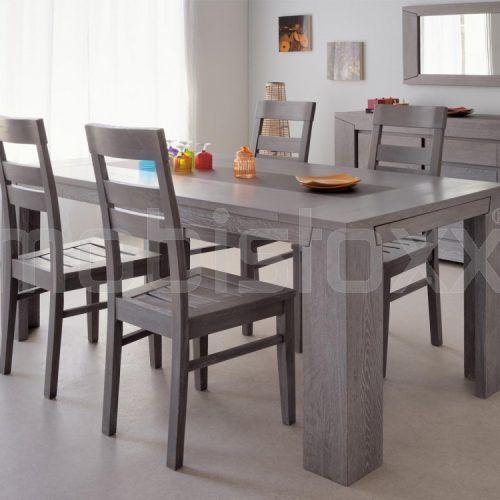 01_table_repas_tibor_ch_ne_gris_1_7