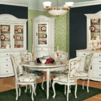 stolovye Анна