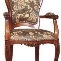 otdelnye-predmety Неаполис (стул с подлокотниками)