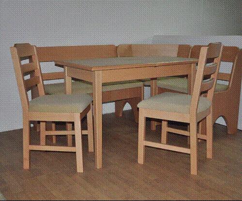 clip_image60_1