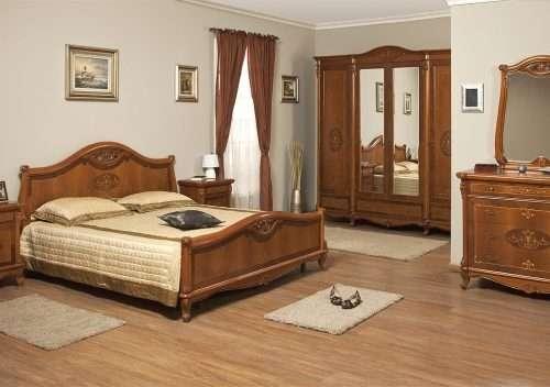 colectia_afrodita__dormitor_lemn_masiv_