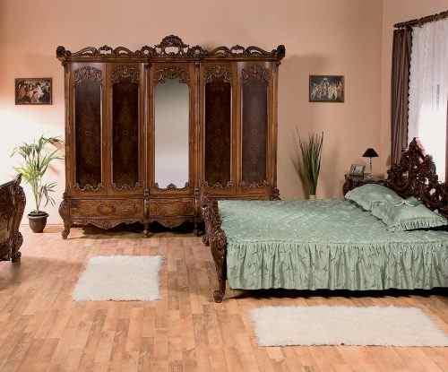colectia_cleopatra_lux_mobila_masiv_dormitor