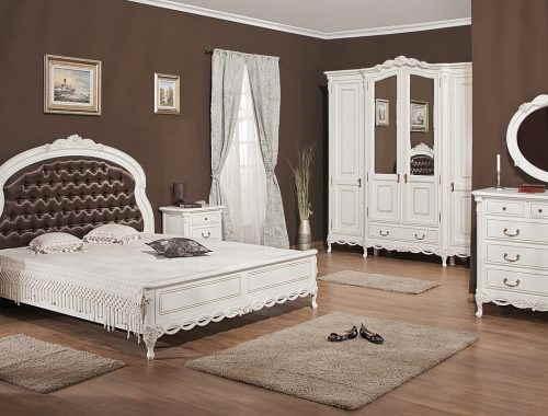 colectia_flora_mobila_masiv_dormitor