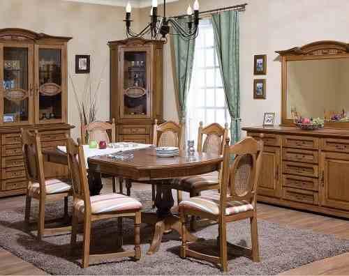 colectia_marina_mobila_lemn_masiv_sufragerie-2