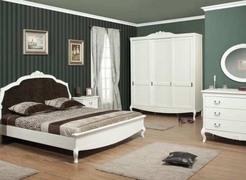 colectia_rondo_mobila_lemn_dormitor