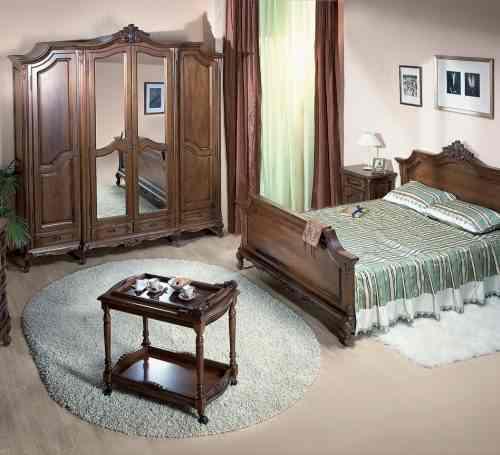 colectia_royal_mobila_lemn_masiv_dormitor-1