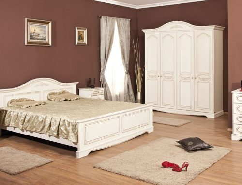 colectia_valentina_gold_mobila_lemn_dormitor