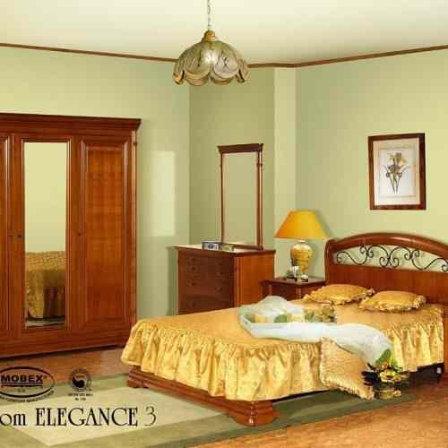 elegance2_bedroom_mobex