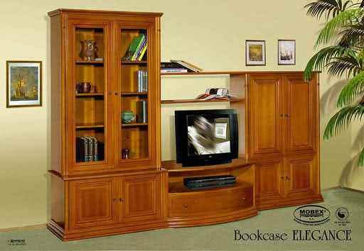statii Мебель для домашнего кабинета.