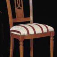 otdelnye-predmety Грейтс (стул)
