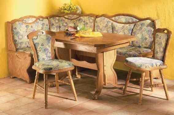 магазин румынской мебели продажа со склада и под заказ