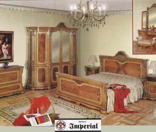imperialspg