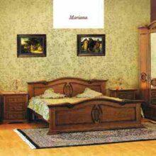 spalni Марина