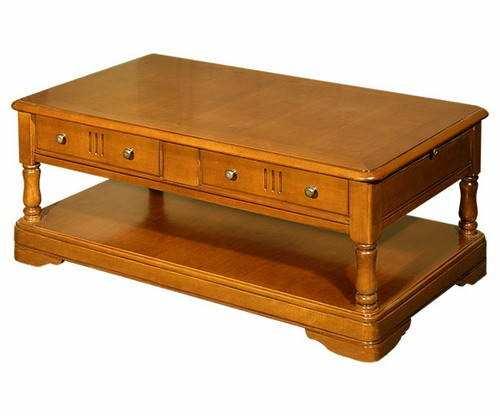 otdelnye-predmety MCS столик 2 ящ.