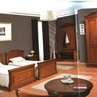mebel-dlya-gostinic Венеция - для гостиниц