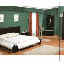 mebel-dlya-gostinic Модерн - для гостиниц