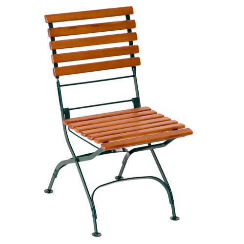 scaun-verona-500x500
