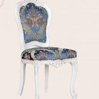 otdelnye-predmety Неаполис (стул)