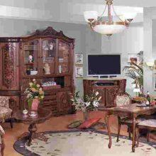 kabinety Юлиана - кабинет