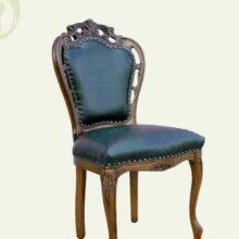 otdelnye-predmety Валенсия (стул)
