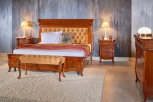 statii Мебель для спальни из Румынии